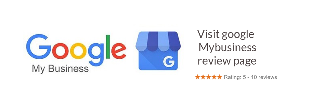 Visit google mybusiness review page